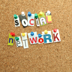 Post image for Social Networking – The Basics