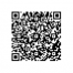 Thumbnail image for QR Codes for Real Estate – Part I – What Are They?